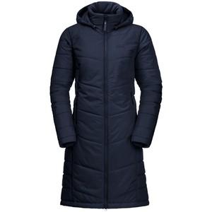 Jack Wolfskin Women's North York Coat