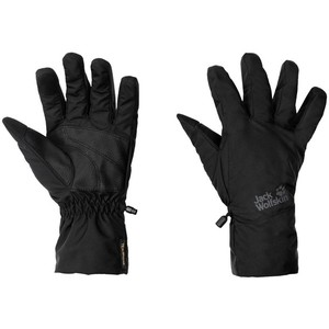 Jack Wolfskin Texapore Basic Gloves