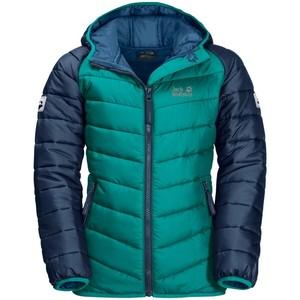 Jack Wolfskin Kid's Zenon Jacket