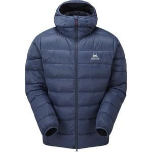 Mountain Equipment Men's Skyline Hooded Jacket