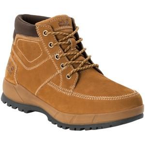 Jack Wolfskin Men's Jackson Mid Boots
