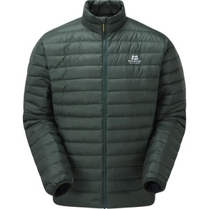Mountain Equipment Men's Earthrise Jacket