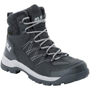Jack Wolfskin Men's Aspen Texapore Mid Boots