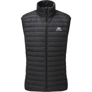 Mountain Equipment Men's Earthrise Vest
