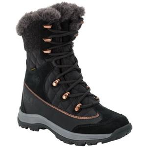 Jack Wolfskin Women's Aspen Texapore High Boots