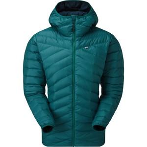 Mountain Equipment Women's Earthrise Hooded Jacket