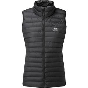 Mountain Equipment Women's Earthrise Vest