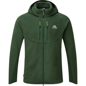 Mountain Equipment Men's Touchstone Jacket