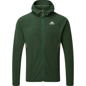 Mountain Equipment Men's Micro Zip Jacket