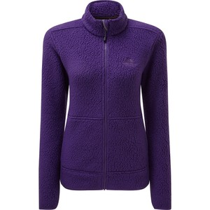 Mountain Equipment Women's Moreno Jacket
