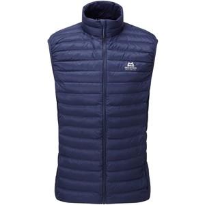 Mountain Equipment Men's Frostline Vest