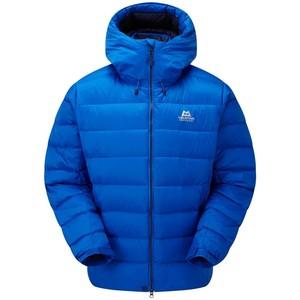 Mountain Equipment Men's Senja Jacket