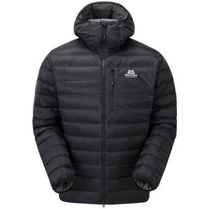 Mountain Equipment Men's Frostline Jacket