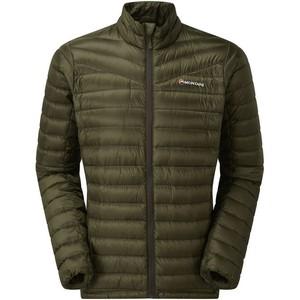 Montane Men's Featherlite Down Micro Jacket