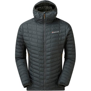 Montane Men's Icarus Stretch Jacket