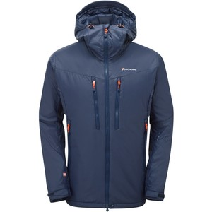 Montane Men's Flux Jacket