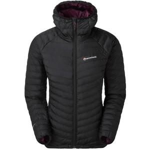 Montane Women's Phoenix Jacket