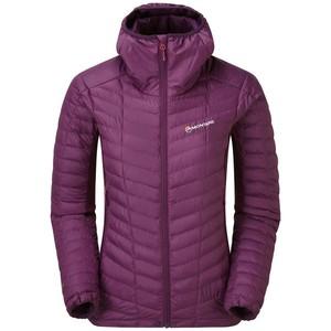 Montane Women's Phoenix Stretch Jacket