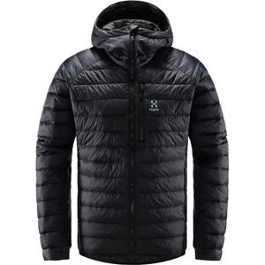 Haglofs Men's Spire Mimic Hood Jacket