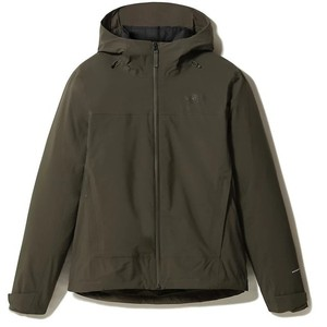 The North Face Women's Mountain Light Futurelight Triclimate Jacket