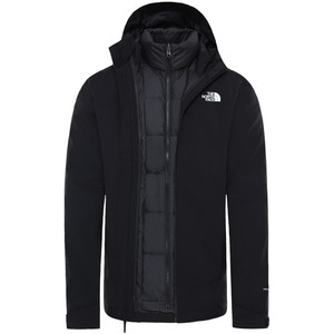 The North Face Men's Mountain Light Futurelight Triclimate Jacket