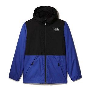 The North Face Youth Elian Rain Triclimate Jacket