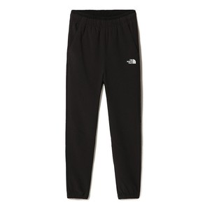 The North Face Youth Forest Trail Active Trousers