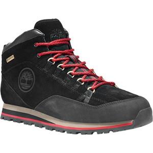 Timberland Men's Bartlett Ridge GTX Boots