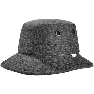 Tilley T1 Wool Hat