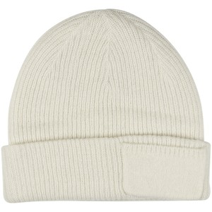 Tilley Merino Pocket Beanie