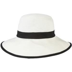 Tilley Women's Adrienne Hemp Hat