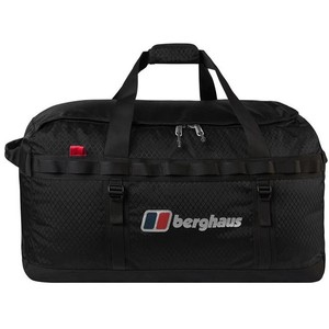 Berghaus Expedition Mule 40 Holdall