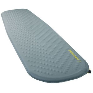 Therm-A-Rest Trail Lite Mattress - Regular