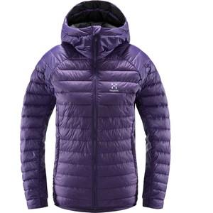Haglofs Women's Spire Mimic Hooded Jacket