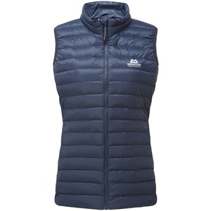Mountain Equipment Women's Frostline Vest