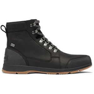Sorel Men's Ankeny II Mid OD Boot