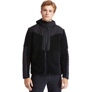Timberland Men's Heritage Ecoriginal Sherpa Fleece