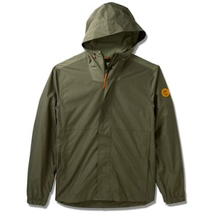 Timberland Men's Heritiage Mountain Trail Jacket