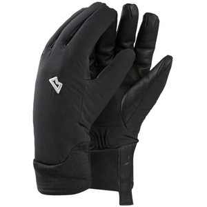 Mountain Equipment Women's Tour Glove