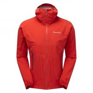 Montane Men's Minimus Stretch Ultra Waterproof Jacket