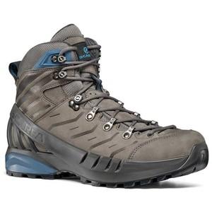 Scarpa Men's Cyclone GTX Boots