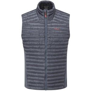 Rab Men's Cirrus Flex 2.0 Vest