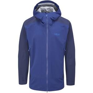 Rab Men's Kinetic Alpine 2.0 Jacket