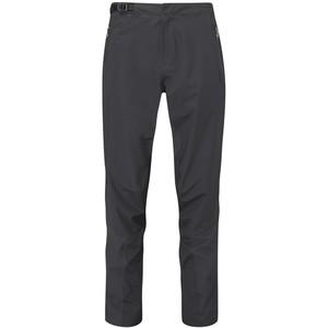 Rab Men's Kinetic Alpine 2.0 Trousers