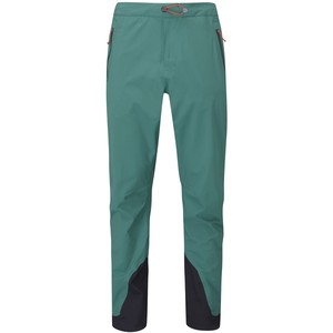 Rab Men's Kinetic 2.0 Trousers