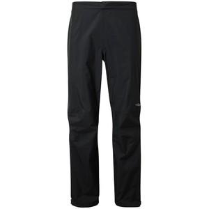 Rab Men's Downpour Plus Trousers