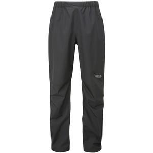 Rab Men's Downpour Eco Trousers