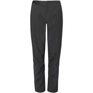 Rab Women's Kinetic Alpine 2.0 Trousers