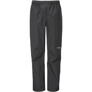Rab  Women's Downpour Eco Trousers