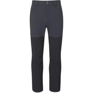 Rab Men's Torque Mountain Trousers